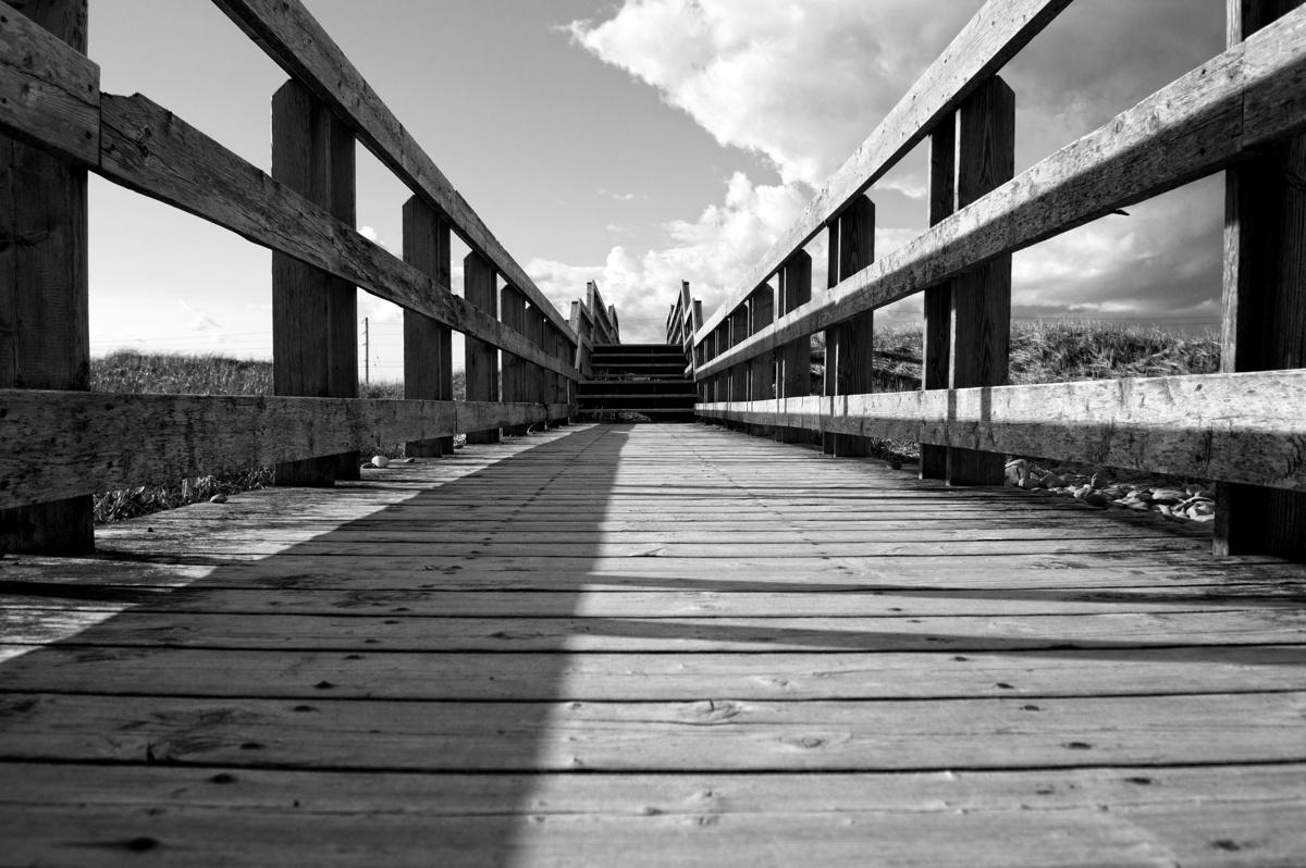 Lawrencetown Beach, NS, Canada | Reghan Skerry