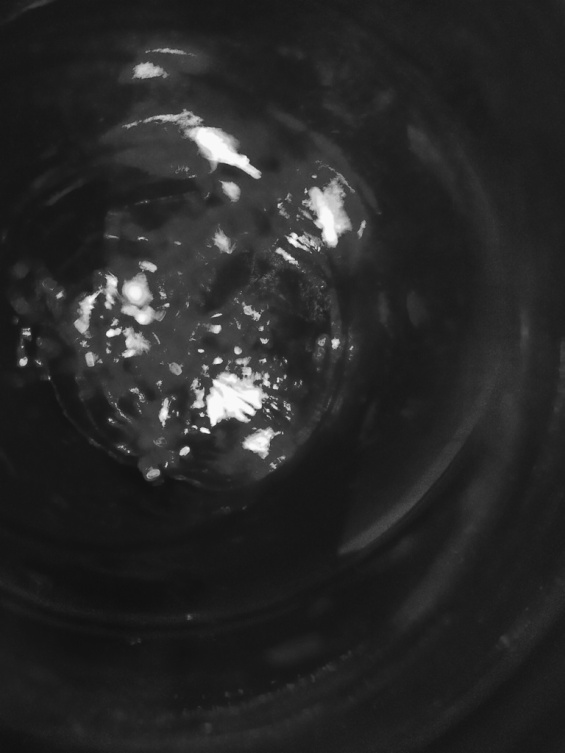2017 Project365 #54 | Reghan Skerry