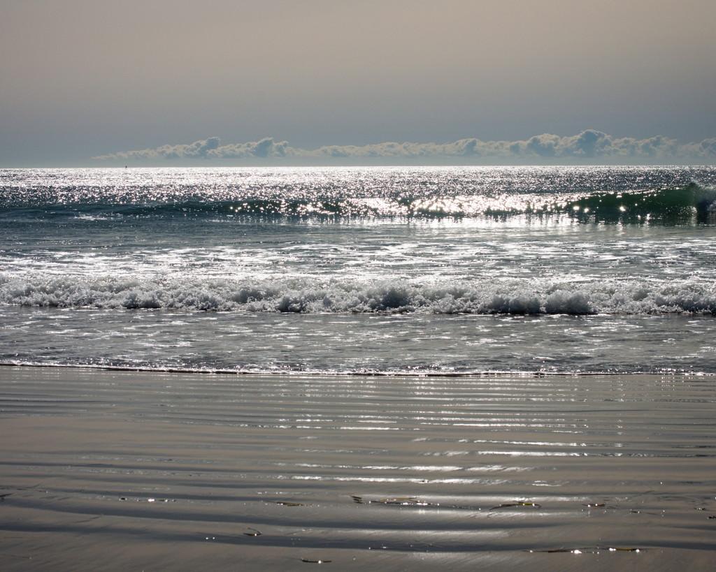 Endless Summer, Part II | Reghan Skerry