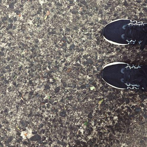 2017 Project365 #258 | Reghan Skerry