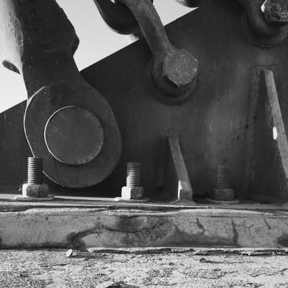 2017 Project365 #275   Reghan Skerry