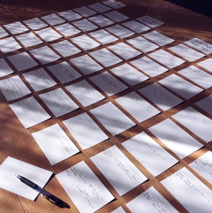 2017 Project365 #305   Reghan Skerry